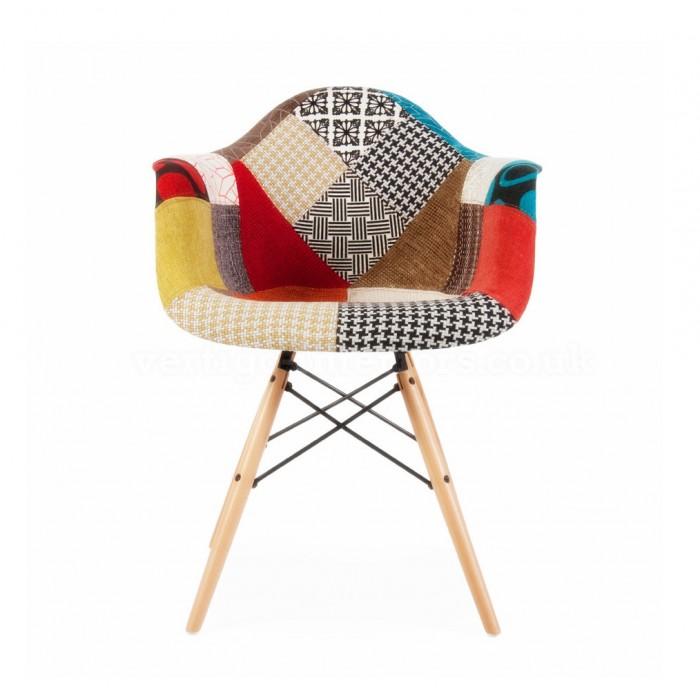 verto interiors log in. Black Bedroom Furniture Sets. Home Design Ideas
