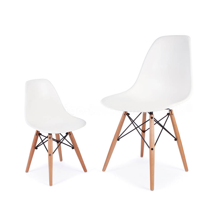 Verto interiors log in for White kids chair